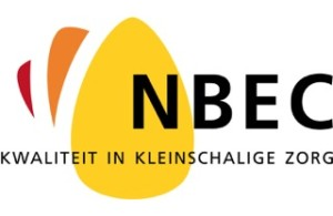 Logo NBEC-kikz